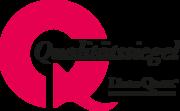 2015 wiederholte Auszeichnung mit dem Qualitätssiegel