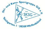Logo-SKSG-Schrift-150