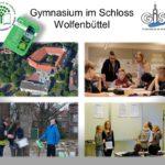 umweltschule_gis_wf_2014-16_folie