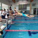 JtfO -Schwimmen 2017